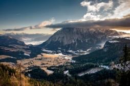 mountain_clouds_landscape_austria_evening_outdoor_mountainside_styria-363438.jpg!d