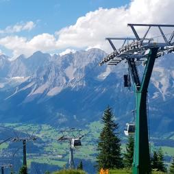 60395_Planai_Seilbahn__Schladming_Alpen_original